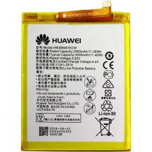 Оригинална батерия HB366481ECW за Huawei P9 / P9 Lite / Honor 8 - 3000mAh
