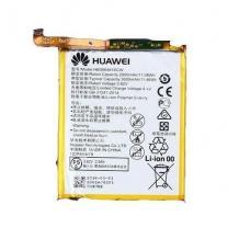 Оригинална батерия HB366481ECW за Huawei Honor 8 Lite - 3000mAh