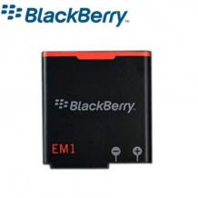 Оригинална батерия E-M1 за BlackBerry Curve 9350