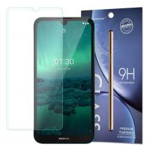 Стъклен скрийн протектор / 9H Magic Glass Real Tempered Glass Screen Protector / за дисплей нa Nokia 1.3