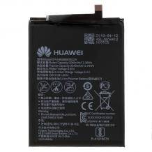 Оригинална батерия HB356687ECW за Huawei P30 Lite - 3340mAh