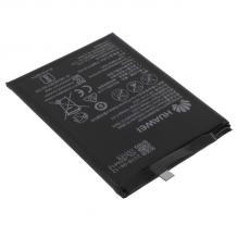 Оригинална батерия HB356687ECW за Huawei Mate 10 Lite - 3340mAh