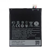 Оригинална батерия за HTC Desire 626 / Desire 626G BOPKX100 - 2000 mAh