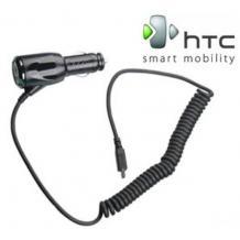 Оригинално зарядно за кола 12V за HTC One A9S