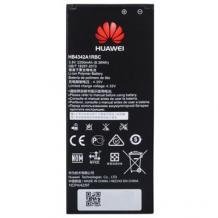 Оригинална батерия HB4342A1RBC за Huawei Honor 4a - 2200mAh