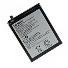 Оригинална батерия BL-261 за Lenovo Vibe K5 Note A7020 - 3500mAh