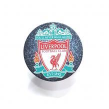 Popsocket - Liverpool
