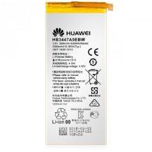 Оригинална батерия за Huawei P8 HB3447A9EBW - 2600mAh