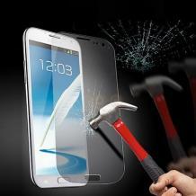 Стъклен скрийн протектор / Tempered Glass Protection Screen / за дисплей на Lenovo A850+