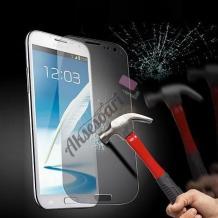 Стъклен скрийн протектор / 9H Magic Glass Real Tempered Glass Screen Protector / за дисплей нa Motorola Moto X Force