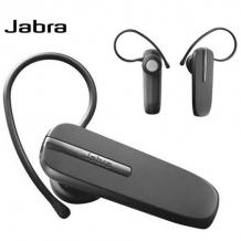 JABRA BT2046 Bluetooth Multipoint Headset / слушалка