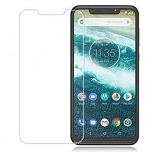 Стъклен скрийн протектор / 9H Magic Glass Real Tempered Glass Screen Protector / за дисплей нa Motorola One