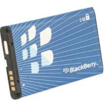 Оригинална батерия за BlackBerry Curve 8520 8530 8320 8330 9300 9330 8300 CS2 C-S2 CS-2 - 3.7v 1150 mAh