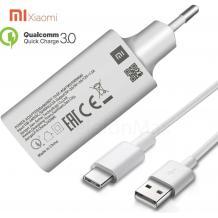 Оригинално бързо зарядно / Super Charge за Xiaomi 22.5W, MDY-11-EF