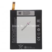 Оригинална батерия за Lenovo A5000 BL234 - 4000 mAh