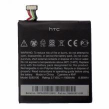 Оригинална батерия за HTC One S , HTC One X BJ83100 - 1800 mAh