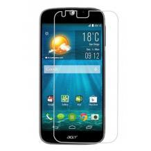 Скрийн протектор / Screen Protector / за дисплей на Acer Liquid Z630