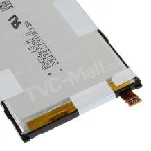 Оригинална батерия за Sony Xperia Z1 Compact D5503 - 2300mAh / LIS1529ERP