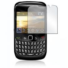 Скрийн протектор - BlackBerry 8520