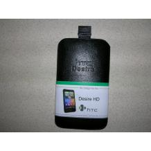 Кожен калъф за HTC Desire HD
