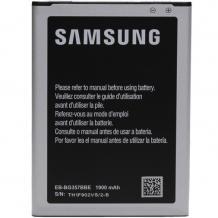 Оригинална батерия EB-BG357BBE за Samsung Galaxy Ace 4 G357 - 1900mAh
