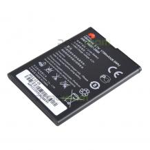Оригинална батерия HB4W1 за Huawei Ascend Y210 / Huawei Ascend G510 (3.7V 1700mAh)