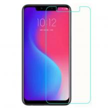 Стъклен скрийн протектор / 9H Magic Glass Real Tempered Glass Screen Protector / за дисплей нa Lenovo S5 Pro