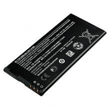 Оригинална батерия за Microsoft Lumia 650 BV-T3G - 2000 mAh