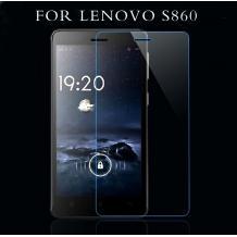 Скрийн протектор Anti Glare / Screen Protector / за Lenovo S860