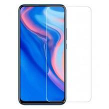 Стъклен скрийн протектор / 9H Magic Glass Real Tempered Glass Screen Protector / за дисплей нa Samsung Xcover 4S