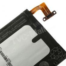 Оригинална батерия за HTC One M8 35H00211-00M - 3300mAh