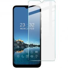 Стъклен скрийн протектор / 9H Magic Glass Real Tempered Glass Screen Protector / за дисплей на Motorola Moto G10