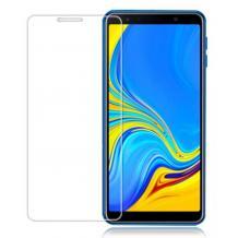 Стъклен скрийн протектор / 9H Magic Glass Real Tempered Glass Screen Protector / за дисплей нa Huawei Mate 10 - прозрачен