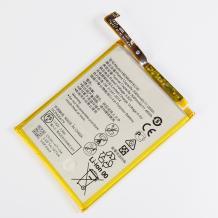 Оригинална батерия HB366481ECW за Huawei P10 Lite - 3000mAh