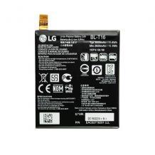 Оригинална батерия BL-T16 за LG G Flex 2 - 3000mAh