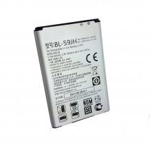 Оригинална батерия BL-59UH за LG G Pro Lite (3.8V 2440mAh)