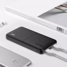 Универсална външна батерия XO PB70 13000mah / Universal Power Bank XO PB70 13000mah - черна