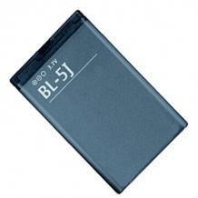 Батерия Nokia BL-5J-Nokia C3