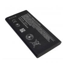 Оригинална батерия за Nokia X Dual - 1500mAh