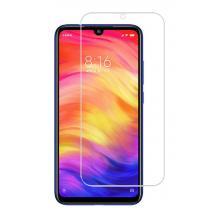 Стъклен скрийн протектор / 9H Magic Glass Real Tempered Glass Screen Protector / за дисплей нa Xiaomi Redmi Note 7 / Note 7 Pro - прозрачен