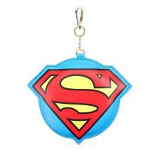 Универсална външна батерия DC Superman 001 / Universal Power Bank 2200mAh