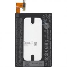 Оригинална батерия за HTC One Mini M4 BO58100 - 1800mAh
