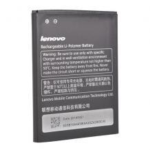 Оригинална батерия за Lenovo S660 - 3000 mAh