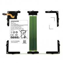 "Оригинална батерия EB-BT585ABE за Samsung Galaxy Tab A 10.1"" SM-T580 - 7300mAh"