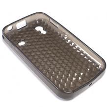 Samsung Gio Galaxy S5660 - Силиконов калъф ТПУ