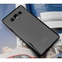 Твърд гръб SGP Case за Samsung Galaxy J5 / Samsung J5 - черен