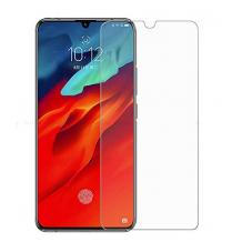 Стъклен скрийн протектор / 9H Magic Glass Real Tempered Glass Screen Protector / за дисплей нa A1 Alpha 20