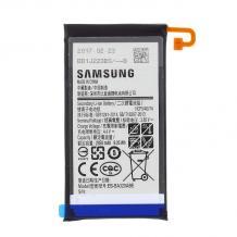 Оригинална батерия EB-BA320ABE за Samsung Galaxy A3 2017 A320 - 2350mAh