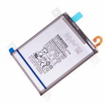 Оригинална батерия EB-BA750ABU за Samsung Galaxy A7 2018 A750F - 3300mAh