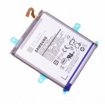 Оригинална батерия EB-BA920ABU за Samsung Galaxy A9 A920F 2018 - 3800mAh